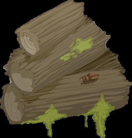 File:Wood thumb.png
