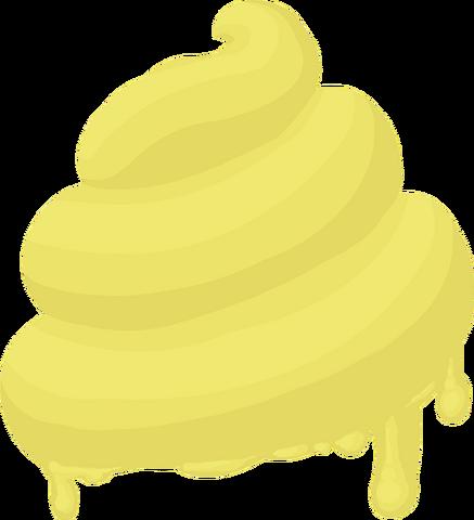 File:Banana thumb.png