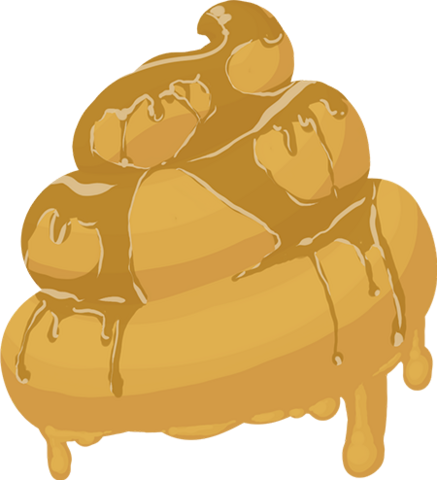 File:Maple thumb.png