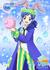 Aoi Kiriya sr5