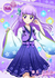 Sumire Hikami sr4
