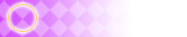 Checkered purp.png