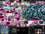IceCrownBeta1-InGame-E32013-SS1