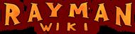 Rayman-Wiki-wordmark