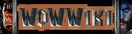 Wowwiki-wiki-wordmark