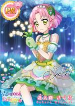 Sakura Kitaoji pr1 d