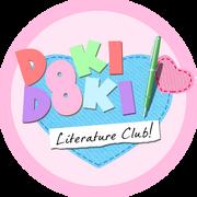 Ddlc logo