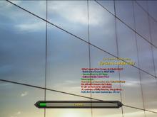IceCrownBuild4017-LoadingScreen