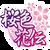 Sakurairo kaden