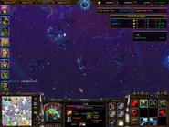 War3 2014-04-17 11-45-37-63
