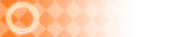 Checkered orange.png