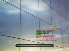 IceCrownBuild4008RTM-LoadingScreen