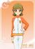Kasumi Uchida n1