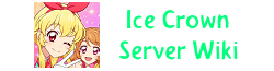 Ice Crown Server Wiki