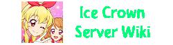 Ice Crown Server Wiki