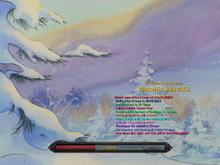 IceCrownBuild4069-LoadingScreen