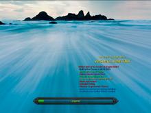 IceCrownBuild4038-LoadingScreen
