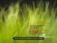 IceCrownBuild4021-LoadingScreen