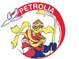 Petrolia Flyers