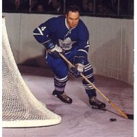 Redkelly