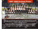 2007–08 AHL season
