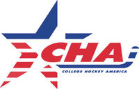 College Hockey America