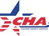 College Hockey America