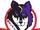Eastern Ontario Hockey Academy Wolves