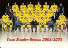 2002Sweden