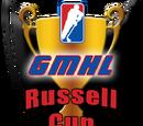 2016-17 GMJHL Season