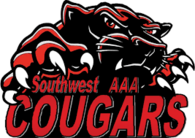 Southwest Cougars