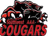 Southwest Cougars