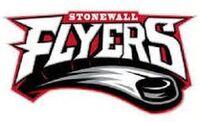 Stonewall Flyers