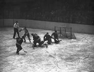 1Apr1950-NYR-Habs Game 2