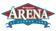 Harbor Yard Arena