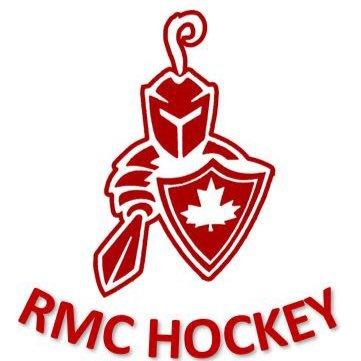 File:RMC-hockey-361x261.jpg