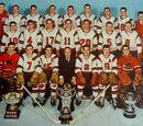 1964-65 Allan Cup Final