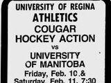 1983-84 GPAC Season