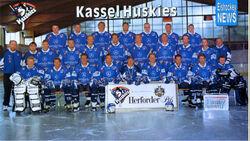 97-98KasHus