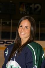 mcmeekin  Hayley McMeekin | Ice Hockey Wiki | FANDOM powered by Wikia