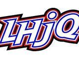Quebec Junior Hockey League (1988-)