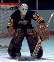1974-75 Ken Broderick