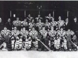 1973-74 NAHL season