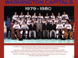 1979–80 Washington Capitals season