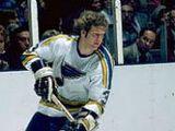 Bob Gassoff