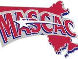 2020-21 MASCAC Season