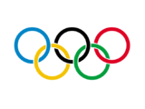 Ice hockey at the 2018 Winter Olympics – Men's tournament