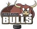 Wingham Bulls