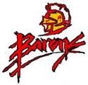 Hanover Barons logo