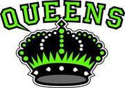 Red Deer Queens
